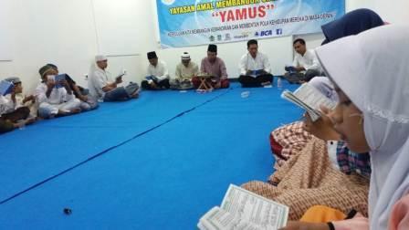 yayasan yamus amal membangun umat sejahtera (4)